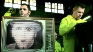 Ernten Was Wir Säen - official music video by Oomph!