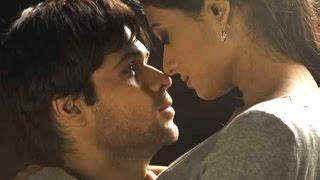 Yaara Re (KK) Feat. Emraan Hashmi and Sonal Chauhan - Special Editing (HD) width=