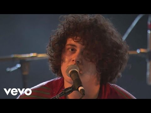 the-districts-chlorine-live-on-the-honda-stage-thedistrictsvevo
