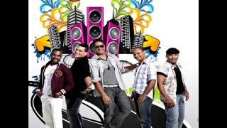 Samba Merengue - Harmonia do Samba