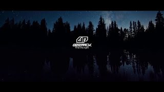 Deepack - Find The Light (Video Clip)