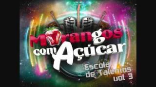 Susana Jordão, Kátia Moreira e Virgínia Rodrigues - Lady Marmelade (MCA) [HQ]