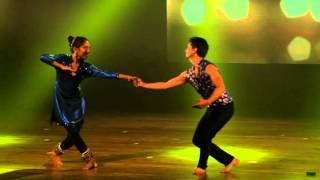 Phir Le Aaya Dil | Barfi | Dance | SNDA