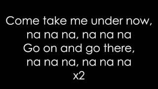 Zara Larsson - I Would Like Lyrics (HQ Audio)