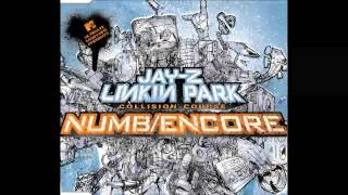 Linkin Park vs Mike Candys - Numb Encore 2012 [Mashup] [HQ]
