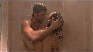 Top 10 Hottest Scandal Moments width=