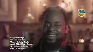 Reggea Shock Season 2 Dj rishad (wicked and humble) (2019).mp3 (download link in description)