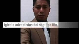 Abel Sanchez. Cantó de victoria