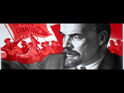 Was Lenin a State-Capitalist? (The NEP explained)