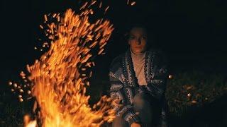 SEALS - Again (Official Music Video)