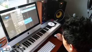 Reik De Yo Me Llamo Ecuador canta reggaetón junto a Yoe Link
