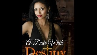 A Date With Destiny - The Soundtrack