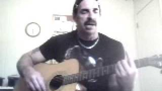Alice In Chains Acoustic Cover Rooster By Robert Morris