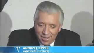 Lepper - Jak mozna prostytutke zgwalcic?