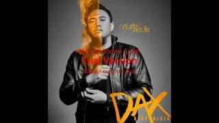 กลับตัวกลับใจ - DAX ROCK RIDER [GUITAR COVER BY-TUM BaiGonBand]