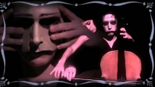 """Opera Chaotique """"The Love Song"""" (Official Video - HQ)"""