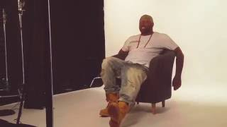 Music choice interview with Trae Tha Truth