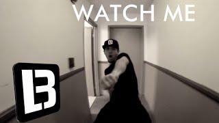 Silento- Watch Me (Whip/Nae Nae) #WatchMeDanceOn Little Boy   @olittleboy