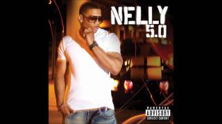 Nelly -  Nothing Without Her HQ with Lyrics