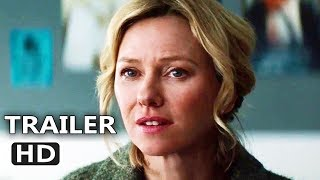 LUCE Official Trailer (2019) Naomi Watts, Octavia Spencer Movie HD