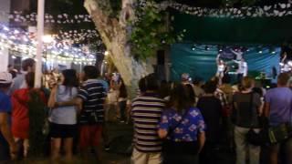 Álvaro Florença,01/Festa,Nossa Senhora de Guadalupe,Porto da Cruz,HD=15/08/ 2016