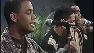Sukiyaki (Live) - English Version