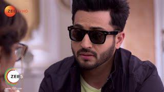 Upcoming twist In Kundali Bhagya || Zee Tv Serial