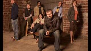 Fear - Casting Crowns