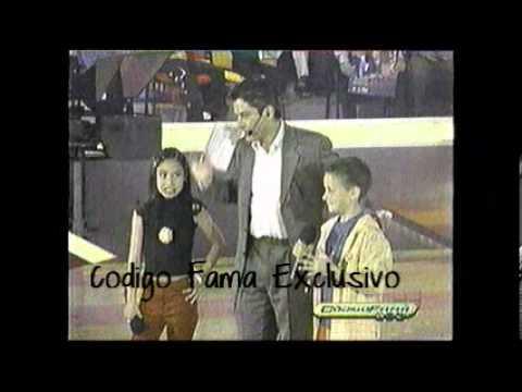 Fiesta En America de Jesus Zavala Letra y Video