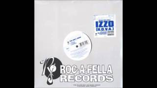 Jay-Z - You Don't Know (Remco Beekwilder Remix)