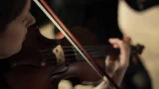 I See the Light (Tangled) - Alan Menken: Didsbury String Quartet