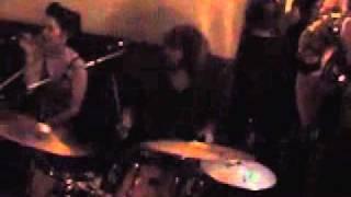 Rollin' and Tumblin' - Kick The Bucket Blues Band