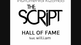 The Script ft. Will I Am - Hall of Fame (Dj Dave ft. Paolo Dodaj) Instrumental Kizomba