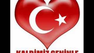 Istanbul Attack &..--Kirli--yapim by www.vatanturk.com