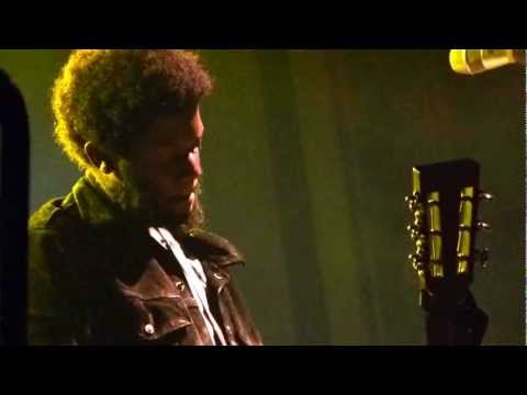 michael-kiwanuka-if-youd-dare-new-song-live-webster-hall-princeldarion