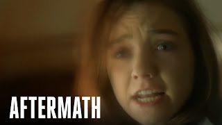AFTERMATH | Season 1, Episode 1: 'All Gassed Up' | SYFY