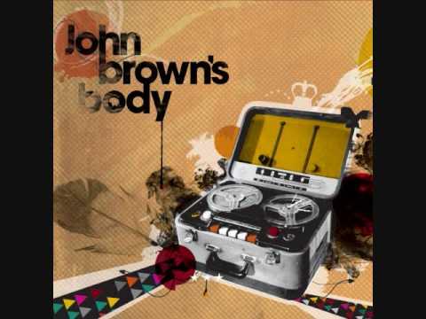 john-browns-body-speak-of-the-devil-reggae-rock-herostyle