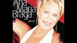 Ana Maria Braga - Acorda Pra Vida (Sou Mais Você)
