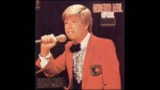 Roberto Leal - O Baile dos Passarinhos (1984)