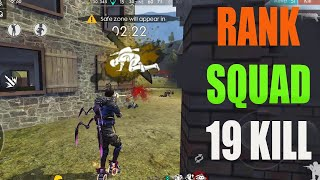 Rank match tips and tricks|| rank squad tips and tricks|| Run gaming