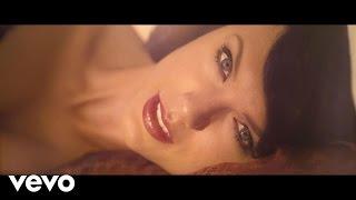 Taylor Swift - Wildest Dreams width=