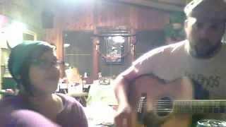 """Zebra (cover)""  by Birdie & Benway"