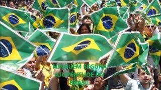 eu ti  amo  meu brasil   ,   brasil  ,,,,,[   severino   ]