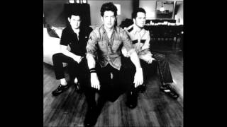 Better than Ezra - Tremble
