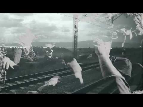 -videoclip-rej1cry