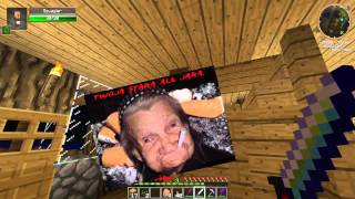 Funny Moments =►= Enzzi Gaming =►= HD