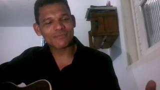 Zé Ramalho Entre a Serpente e a estrela (cover  Evandro Leitão)