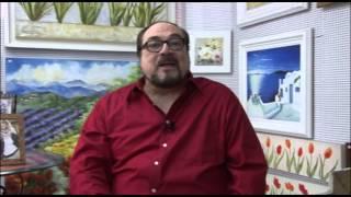 Rubens Ewald Filho comenta 'A Pele de Vênus' - Guia da Cultura
