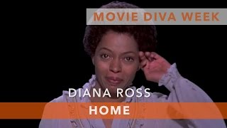 Diana Ross - Home