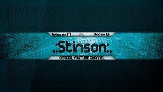 Emanuel Stinson ft Daniel - Sinto a tua falta ( Remake )